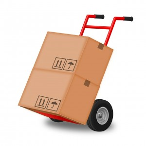 moving sell my house