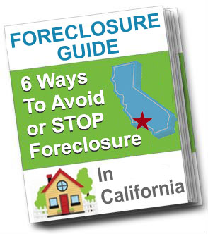 6 ways to avoid or stop foreclosure