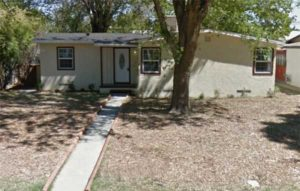 sell my house fast antelope valley ca