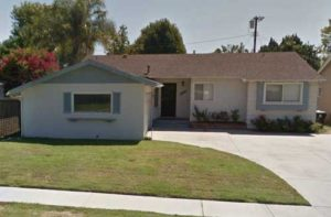 sell my house fast in chatsworth ca