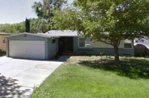 sell my house fast lancaster ca