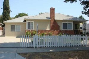 sell my house fast in lake balboa ca
