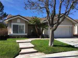 sell my house fast valencia ca