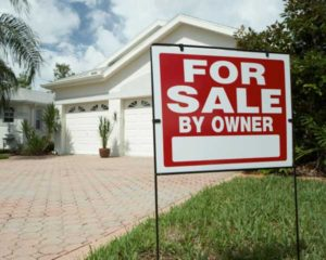 Sell your House by Yourself in Los Angeles