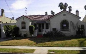 we buy houses in glendale ca
