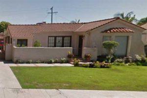 we buy houses in los angeles ca