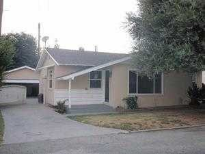 we buy houses in el monte
