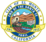 we buy houses in el monte ca