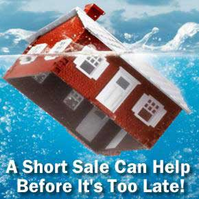 what is a short sale los angeles