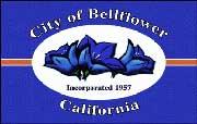 we buy bellflower houses