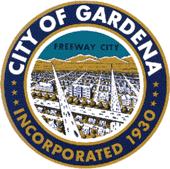 cash for houses in gardena ca