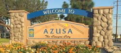 we buy houses in azusa ca