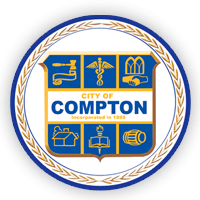 we buy compton homes for cash