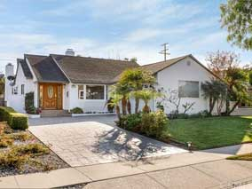 we buy houses in el segundo ca