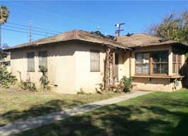 we buy houses in inglewood ca