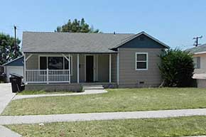 we buy houses in artesia ca