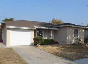 we buy houses in whittier ca