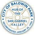 we buy homes in baldwin park ca for cash