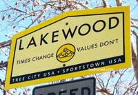 we buy houses in lakewood ca