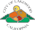 we buy homes in lakewood ca for cash