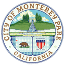 we pay cash for homes in monterey park ca