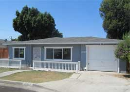 we buy houses in carson ca