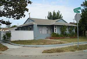 we buy houses in hawthorne ca