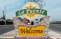 we buy houses in la puente ca