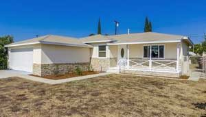 we buy houses la puente ca