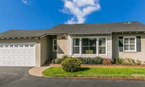 we buy houses in san gabriel valley ca
