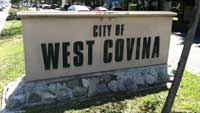 we buy houses in west covina ca