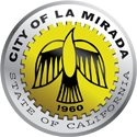 we buy homes la mirada ca