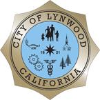 we buy houses lynwood ca