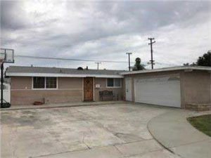 we buy houses in la mirada ca