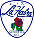 we buy homes in la habra ca