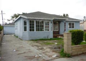 we buy houses in lynwood ca