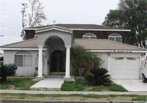 we buy houses in south gate ca