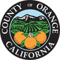 cash for houses in orange county ca