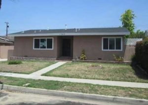 we buy houses in anaheim ca