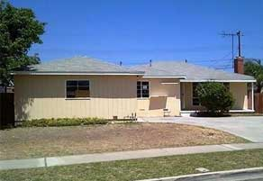 we buy houses in buena park ca