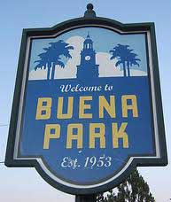 we buy homes buena park ca