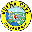 we buy homes in buena park ca for cash