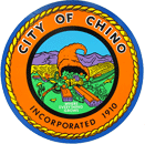 we buy homes in chino ca