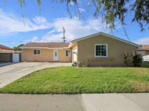 we buy houses in cypress ca
