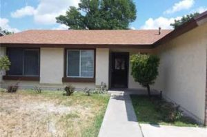 we buy houses in fontana ca