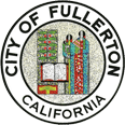 we pay cash for homes in fullerton ca