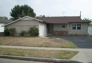 we buy houses in garden grove ca