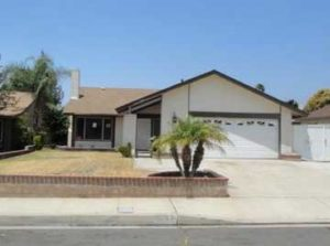 we buy houses in ontario ca
