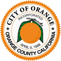 cash for your house in orange ca