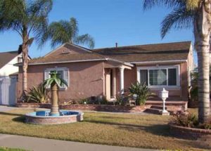 we buy houses in orange county ca